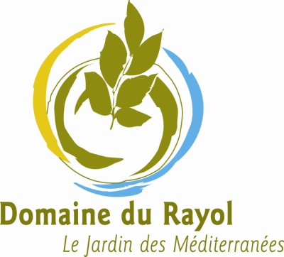 Le rayol Canadel : Associations ASSOCIATION DU DOMAINE DU RAYOL