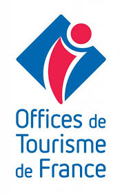 Le rayol Canadel : Our commitments The Tourism Office commitments