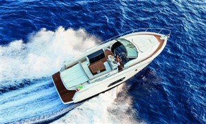 Le rayol Canadel : Sports and Leisure RENTAL BOAT