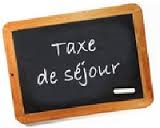Le rayol Canadel : The Town Hall Printed Stay Tax