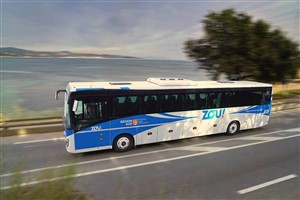 Le rayol Canadel : Come to Rayol Canadel Sur Mer BY BUS